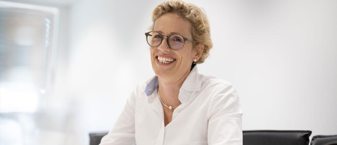 Medical Center Wiesbaden - Orthopädie und Fußchirurgie Dr. med. Kerstin Schröder 1